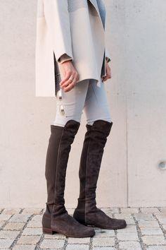 lunor-sonnenbrille-max-mara-cape-cashmere-sweater-stuart-weitzman-overknee-boots-5005-turmberg-karlsruhe-fashionblog