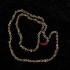 11.00 EUR-Mala indien perles de Tulsi