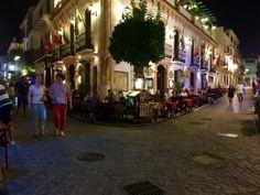 Marbella - Spain