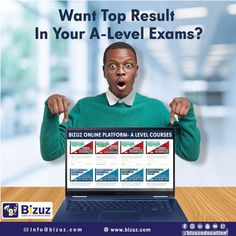 KNOCK KNOCK! WHO'S THERE? EXAMS EXAM WHO? OCT/NOV-2021 A LEVEL EXAMS OHH CRAP! With only 2 months left for the OCT/NOV 2021 exam session, weld up your final preparation with the detailed video and pdf solutions of past papers from BIZUZ and achieve a top result. Check out the extensive contents and resources is BIZUZ. A Level Courses, A Level Exams, Cambridge Student, Past Papers, Knock Knock, Dreaming Of You, 2 Months, Education, Contents