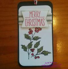 Merry Christmas, Tags, Merry Little Christmas, Merry Christmas Love