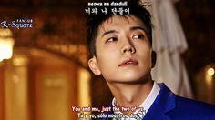 2PM - Make Love (Sub Esp   Eng Sub   Hangul   Roma) HD