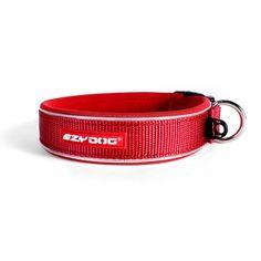 EzyDog Neo Collar Waterproof Neoprene Dog Collar