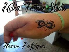 https://www.facebook.com/heramtattoo Tatuador --- Heram Rodrigues NUBIA TATTOO STUDIO  Tel:: 11 2358864 / Nubia Nunes Cel / Whats :: 11965702399 http://heramtattoo.wix.com/nubia