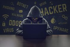 The Dangers of Crypto Mining Malware - Hacker Combat Most Common Interview Questions, Hacker Wallpaper, Internet Network, Computer Network, Software, Computer Security, Computer Hacker, Crypto Mining, Security Service