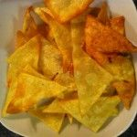 Its Friday night, and you watching a film curled up on the couch. You reach for the Nacho's, Crisps or chipsand then your slimming world voice tells you to STOP. Well not any more! below is an alternative to shop nachos and they a Slimming World SYN free! Serves: 2-3 prepTime:5 minutes Cook time: 30 … … Continue reading → Slimming World Free, Slimming World Snacks, Slimming World Recipes Syn Free, Slimming Eats, Syn Free Snacks, Syn Free Food, Healthy Low Calorie Snacks, Healthy Recipes, Slimming World Lasagne