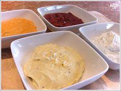 Viens te faire plaisir Sauce A Fondue, C'est Bon, Mashed Potatoes, Ethnic Recipes, Sauces, Food, Party, Cooking Food, Cooking Recipes