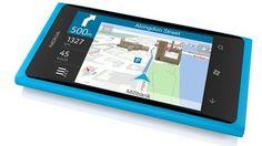 Nokia es una de las marcas que más confianza genera entre los consumidores europeos. Tienes algún móvil de esta marca que ya no utilices o que no funcione? Nosotros te compramos 312 modelos! https://www.movildinero.es/buscar-moviles?orderby=price=desc_query=nokia