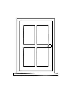 Ζήση Ανθή :Μια ιδέα για το ημερολόγιο στο νηπιαγωγείο .   Το μανιταρόσπιτό μου   Το μανιταρόσπιτο είναι μια πολύχρωμη κατασκευή για να βάζο... Frame, Blog, Decor, Picture Frame, Decoration, Frames, Blogging, Dekoration, Inredning