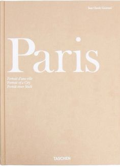 Read all about it #atpatelier #atpateliertravels #paris #travel