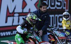 Motocross Italia - F.M.I. MX JUNIOR 2016 -IN CERCA DI GLORIA ANCHE AL NORD