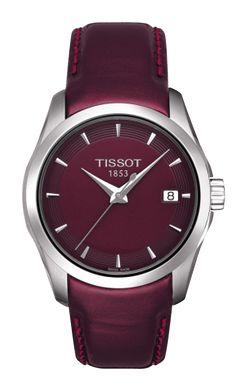 Official Tissot Website - Official Tissot® Website d08b477331
