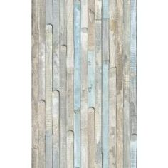 DC Fix Beach Wood Adhesive Film Set of 2 at Lowe's. Bring your design ideas to life with this rustic style adhesive film. From outdated dressers and shelves to tables and bookcases, the Beach Wood Dc Fix, Beach Wood, Bespoke Furniture, Diy Furniture, Of Wallpaper, Photo Wallpaper, Pattern Wallpaper, Natural Glow, Adhesive Vinyl