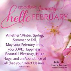 Welcome February Images Welcome February Images, Hello February Quotes, January Images, Happy New Month Quotes, New Month Wishes, Happy Sayings, February Wallpaper, Wallpaper For Facebook, February Month
