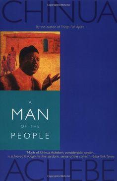 A Man of the People by Chinua Achebe,http://www.amazon.com/dp/0385086164/ref=cm_sw_r_pi_dp_PoT5sb0BPB8JCCHD