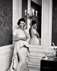 Marchesa Bridal Capsule Collection