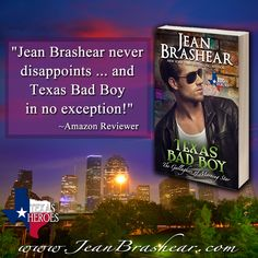 TEXAS BAD BOY: Disgraced bad boy has a chance for revenge against the beautiful society girl who chose money over his love. #TexasHeroes #Cowboy #Contemporary #Romance #Texas #GreatReads