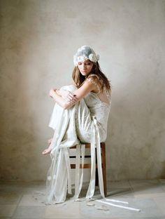 Your Invitation To Blackburn Bridal's Sample Sale, 27th & 28th March 2015   Love My Dress® UK Wedding Blog