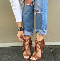 LOVE LOVE LOVE these shoes! These shoes are the only ones I would ever want to receive from stitch fix in this color!