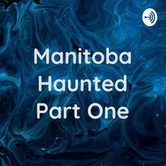 A story about a lesser known allegedly haunted hotel in Winnipeg, Manitoba, Canada. Best Ghost Stories, Spooky Stories, Midnight Shift, Mental Health Facilities, Full Moon Night, Spooky House, Halloween Tricks, Haunted Hotel, Angel Cards
