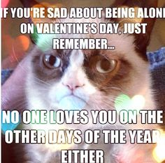 Pin by Angela Arnone on Happy Valentines Day Sayings  Pinterest