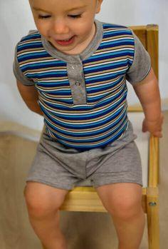 Főoldal - Baby and Kid Fashion Bababolt, Babaruha, Babaruha webáruház Fashion Kids, Baby, Tops, Women, Baby Humor, Infant, Babies, Babys, Woman