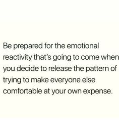 Jokes Quotes, Real Quotes, Happy Quotes, Quotes To Live By, Life Quotes, Healing Quotes, Spiritual Quotes, Relationship Quotes, Relationships