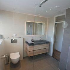 Epic Afbeeldingsresultaat voor design badkamers