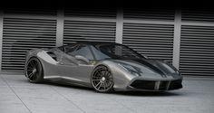Ferrari_488_GTB_Tuning.jpg (1012×540)