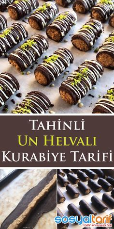 Chocolate Recipes, Chocolate Cake, Pastry Cake, Ice Cream Recipes, Recipe Using, Yogurt, Biscuits, Food And Drink, Favorite Recipes