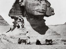 close_view_of_the_sphynx._giza_egypt._1860-1890