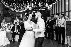 Hochzeitsfotograf Hochzeitsreportage Junghof Undenheim
