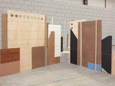 Rivane Neuenschwander | Galeria Fortes Vilaça