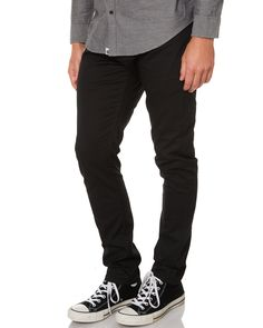 Do you have one of these?  Ourcaste Paul Mens Pant Black - http://www.fashionshop.net.au/shop/surfstitch/ourcaste-paul-mens-pant-black/ #Black, #BuyMensChinoPantsOnline, #BuyMensChinosOnline, #ChinoPantsSale, #ChinosSale, #Male, #Mens, #MensChinoPants, #MensChinoPantsSale, #MensChinos, #MensChinosSale, #MensJeans, #Ourcaste, #Pant, #Paul, #SurfStitch, #Trousers #fashion #fashionshop