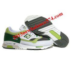 New Balance M1500CT4 White cyan Green men shoes,Cheap New Balance M1500CT4 White cyan Green men shoes,Discount New Balance M1500CT4 White cyan Green men shoes
