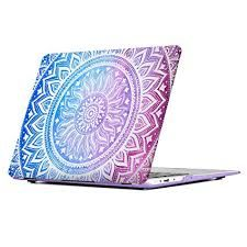 Image result for macbook air covers and everything