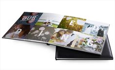 leather-bound-wedding-photo-book