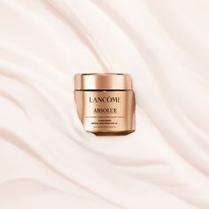 An anti-aging face cream that provides skin rejuvenation and all-day hydration. With SPF 15 sunscreen protection, skin is more resilient to visible signs of aging caused by sun damage. Velvet Cream, Broad Spectrum Sunscreen, Radiant Skin, Skin So Soft, Skin Care Regimen, Anti Aging, Moisturizer, Perfume Bottles