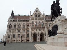 Budapesta, un oras care stie sa se promoveze, profita de istorie si de Dunare. Cateva idei de calatorie, intamplari funny si ce am reusit sa vizitam in trei zile in capitala Ungariei