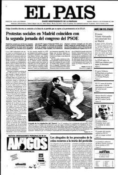 15 de Diciembre de 1984