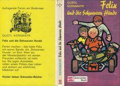 Schneiderbuch