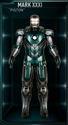 東尼史塔克 鋼鐵人 Tony Stark: All Iron Man Suits Gallery Iron Man 3, All Iron Man Suits, Iron Man Movie, Iron Man Armor, Marvel Vs, Marvel Dc Comics, Marvel Heroes, Iron Man Wallpaper, Iron Man Avengers
