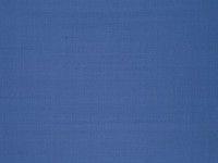 Shimla Night   Shimla   Silk Mix   VillaNova   Upholstery Fabrics, Prints, Drapes & Wallcoverings
