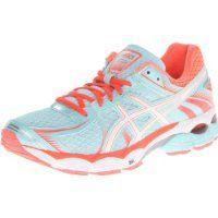 cb5c0d462e1 ASICS Women s GEL-Flux Running Shoe