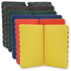 for Martial Arts Taekwondo or Karate Black Martial Arts Rebreakable Board