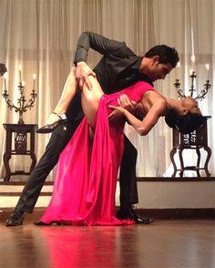 ... about Dance Salsa on Pinterest | Salsa dance, Salsa dancing and Salsa