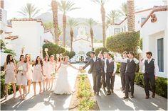 kathleen geiberger art Palm Springs Wedding Photographer_1345