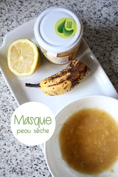 honeymasktitle for dry skin Beauty Makeup Tips, Natural Beauty Tips, Beauty Secrets, Beauty Care, Diy Beauty, Beauty Skin, Beauty Hacks, Teeth Care, Beauty Recipe