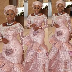 4 Factors to Consider when Shopping for African Fashion – Designer Fashion Tips Short African Dresses, African Lace Styles, Latest African Fashion Dresses, African Print Fashion, African Style, Ankara Styles, African Design, African Prints, Lace Styles For Wedding