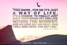 Live within the moment, forget the world. Just ride! Snowboarding Quotes, Skiing Quotes, Ski And Snowboard, Ski Ski, Ski Club, Winter Quotes, Snow Fun, Free Mind, How To Make Snow